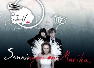 Sanningen-Om-Marika