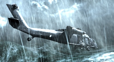 call_of_duty_4_modern_warfare_-_console__4