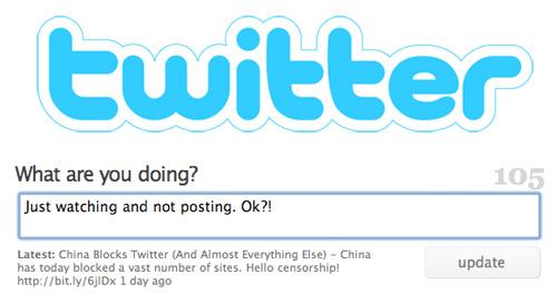 09june-twitter-user