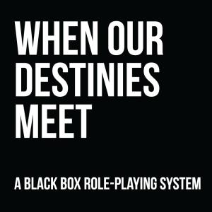 When Our Destinies Meet