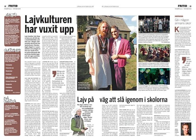 Fria-Tidningen-2013-10-19-sm