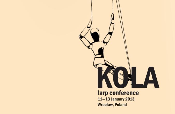 Kola 2013